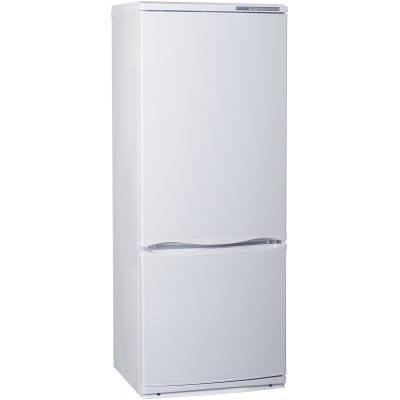 Холодильник ATLANT XM 4009-100
