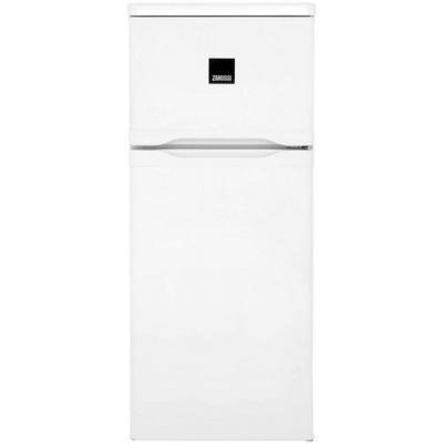 Холодильник ZANUSSI ZRT 18100 WA (ZRT18100WA)