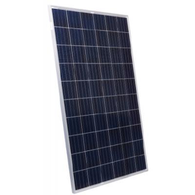 Солнечная панель SUNTECH 260W (STP260-20/Wem)