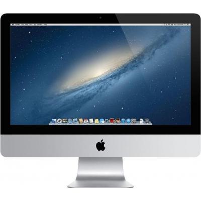 Компьютер Apple A1418 iMac 21.5