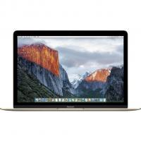 Ноутбук Apple MacBook A1534 (MNYK2UA/A)