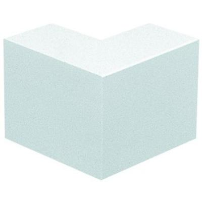 Короб MARSHALL Угол внешний TEB2 25x16 (TEB2 25x16)