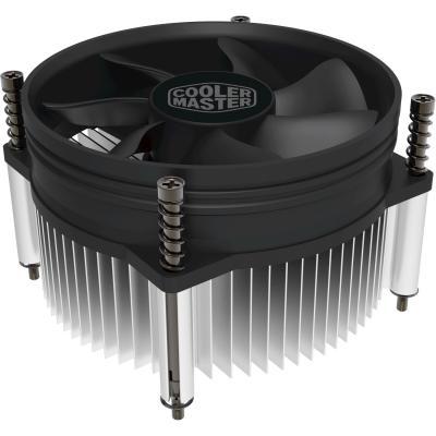 Кулер для процессора CoolerMaster i50 (RH-I50-20FK-R1)
