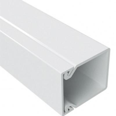 Короб TA-EN 40x40 с крышкой ДКС (D00324)