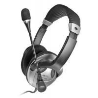 Навушники HP-909 MV GEMIX
