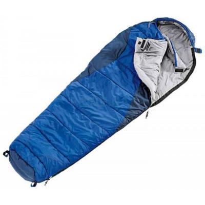 Спальный мешок Deuter Dream Lite 300 cobalt-midnight правый (49298 1100 0)