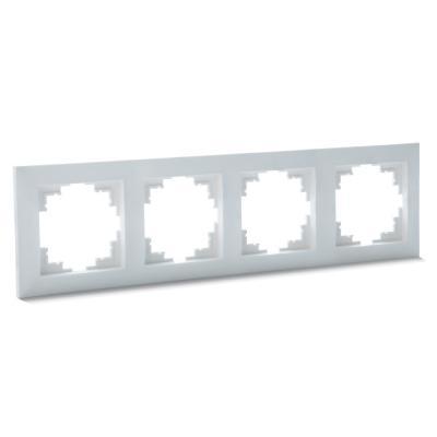 Электроустановочное изделие SVEN SE-60004 white (4895134788889)
