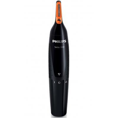 Триммер PHILIPS NT 1150/10 (NT1150/10)