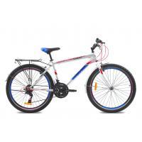 Велосипед Premier Texas 26 17