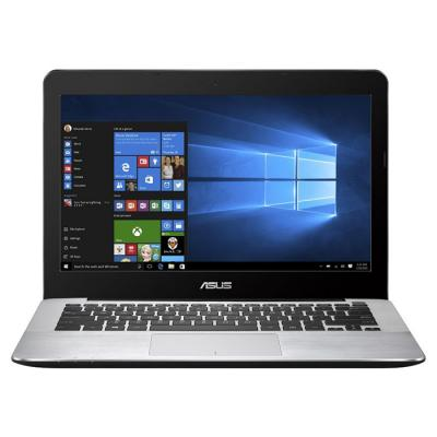 Ноутбук ASUS X302UV (X302UV-R4042T)