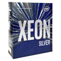 Процесор серверний INTEL Xeon Silver 4114 (BX806734114)