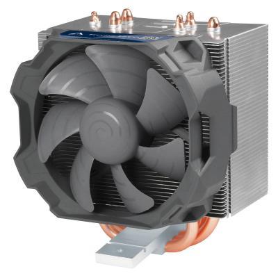 Кулер для процессора Arctic Cooling Freezer 12 CO (ACFRE00030A)
