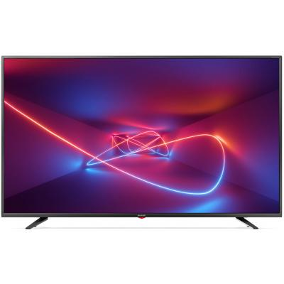 Телевизор SHARP LC-65UI7352E