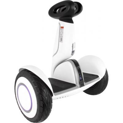 Гироскутер Ego Electro Plus White (2000989427968)