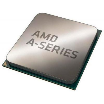 Процессор AMD A10-9700 (AD9700AGABMPK)