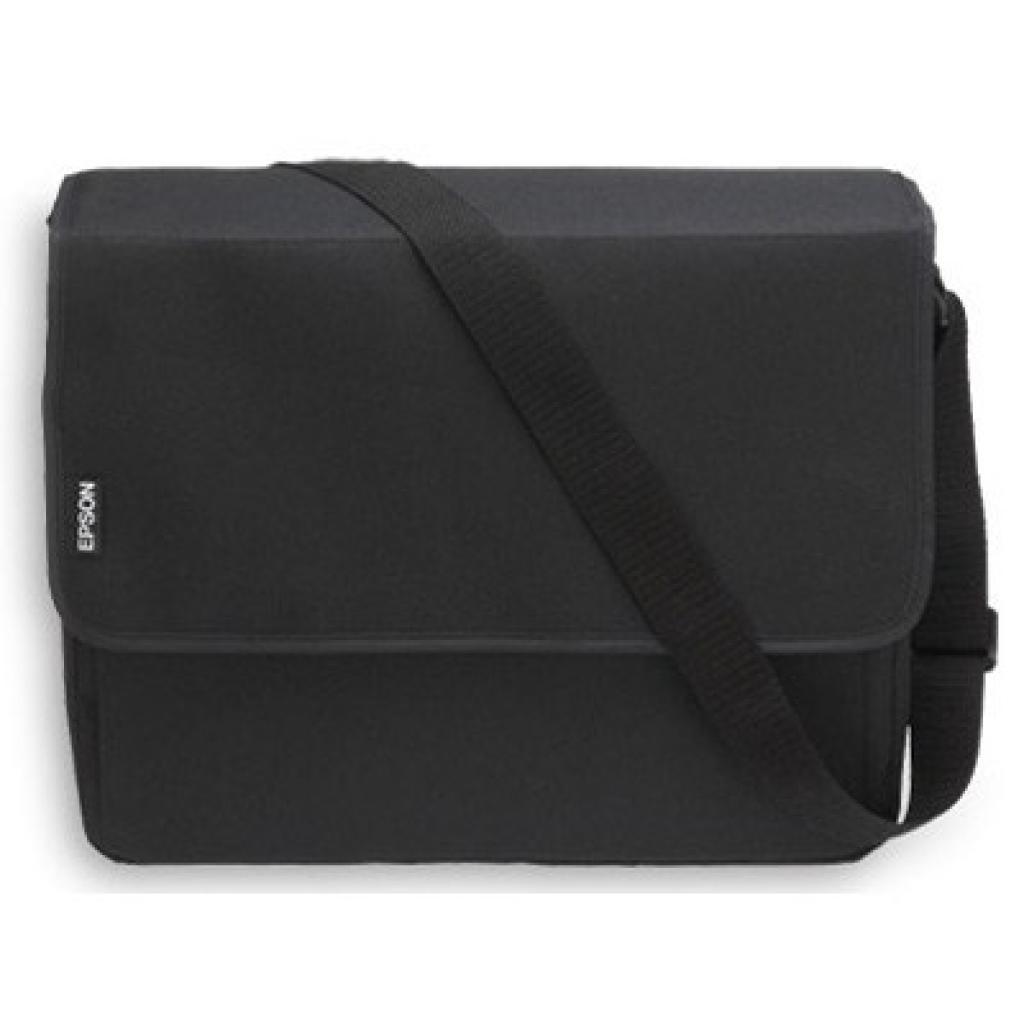Сумка для проектора EPSON Soft carrying case ELPKS64 (V12H001K64)
