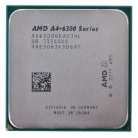 Процессор AMD A4-6300 X2 (AD6300OKA23HL)