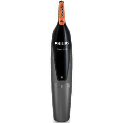 Триммер PHILIPS NT3160/10