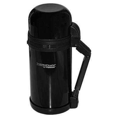 Термос Thermos MP-1200 Multipurpose 1.2 л (013726)