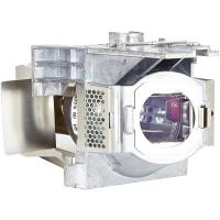 Лампа до проектора Viewsonic RLC-092