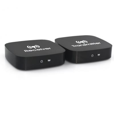 Контроллер HDMI extender via WI-FI up to 20 m SW Atcom (14888)