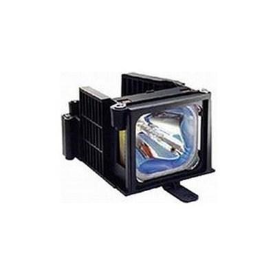 Лампа проектора Acer P1165/P1265 (EC.J5200.001)
