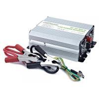 Автомобільний інвертор 12V/220V 800 Вт EnerGenie (EG-PWC-034)