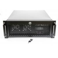 Корпус до сервера CSV 4U-K-5D