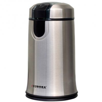 Кофемолка AURORA AU 348 (AU348)