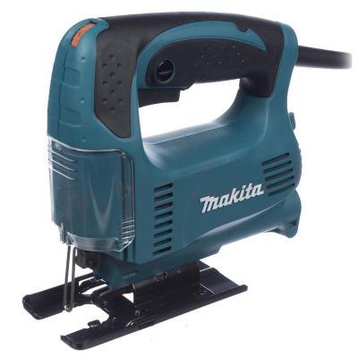 Электролобзик Makita 4327