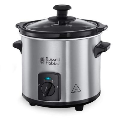Мультиварка Russell Hobbs Compact Home (25570-56)