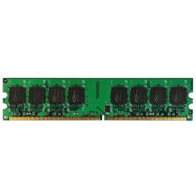 Модуль памяти для компьютера DDR2 2GB 800 MHz Team (TED22G800C601)