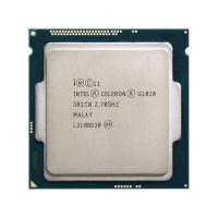 Процесор INTEL Celeron G1820 (CM8064601483405)
