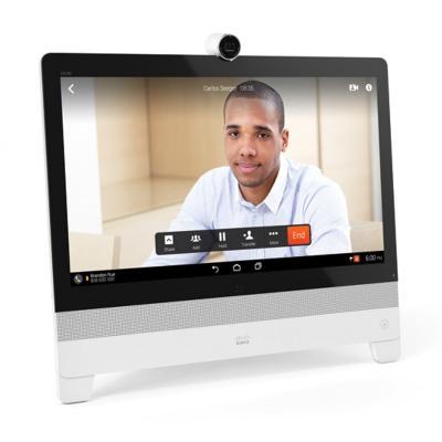 Система видеоконференции Cisco CP-DX80-K9=