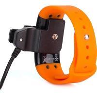 Фитнес браслет Nomi SB-21 Fit Orange