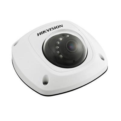 Камера видеонаблюдения HikVision DS-2CD2542FWD-IS