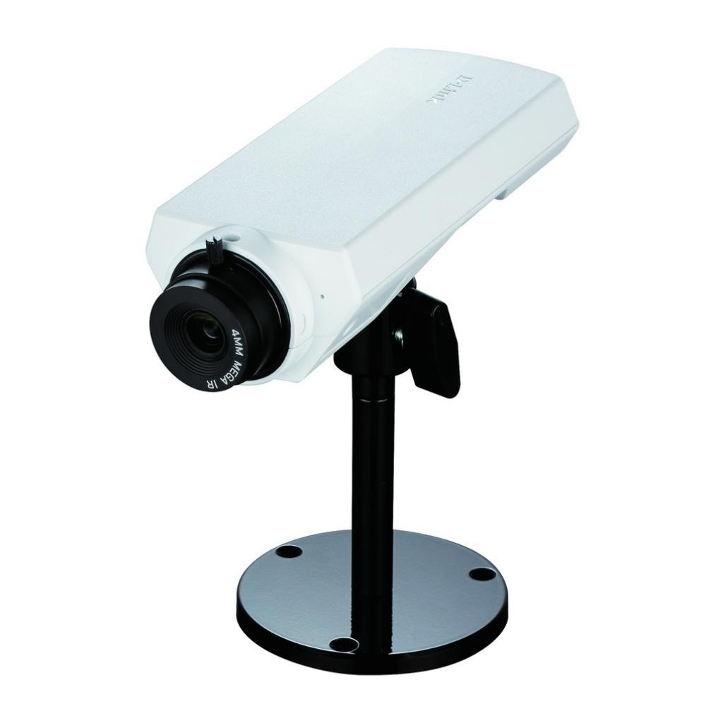 Сетевая камера D-Link DCS-3010