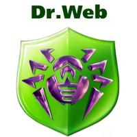 Антивірус Dr. Web Anti-virus Pro 1 ПК 1год Renewal Card (CBW-W12-0001-2)