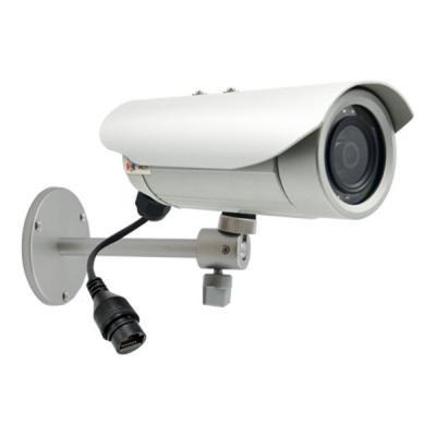 Камера видеонаблюдения ACTi E33A