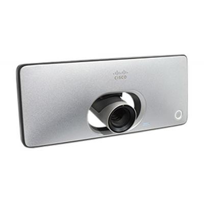 Система видеоконференции Cisco CTS-SX10-K9