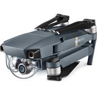 Квадрокоптер DJI Mavic Pro Fly More Combo (6958265137990)