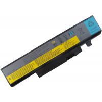 Аккумулятор для ноутбука Alsoft Lenovo IdeaPad Y460 57Y6567 5200mAh 6cell 10.8V Li-ion (A41639)