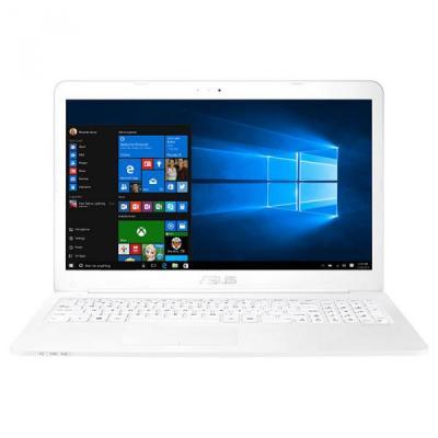 Ноутбук ASUS E502MA (E502NA-DM013)