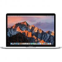 Ноутбук Apple MacBook Pro TB A1706 (MPXY2UA/A)