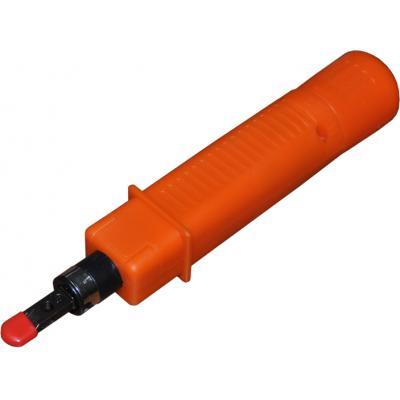 Инструмент Hypernet для заделки кабеля, с лезвием 110 типа (HT-3140)