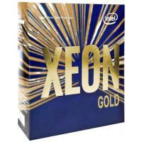 Процесор серверний INTEL Xeon Gold 6132 (CD8067303592500)