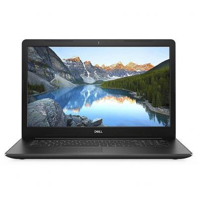 Ноутбук Dell Inspiron 3582 (I3582P54H10DIL-BK)