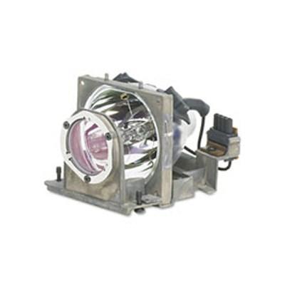 Лампа проектора Acer PD125/PD125D (EC.J1601.001)
