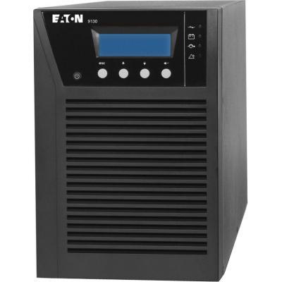 Источник бесперебойного питания 9130 Towertop - 2000 VA on-line Eaton (103006436-6591)