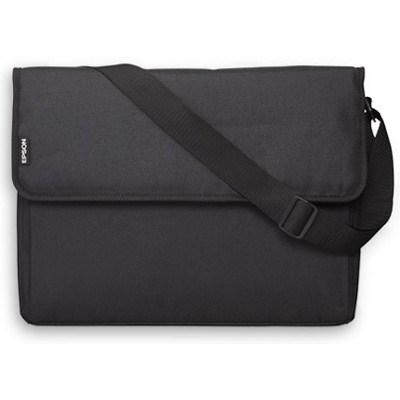Сумка для проектора EPSON Soft carrying case ELPKS65 (V12H001K65)